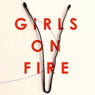 Image: Girls on Fire