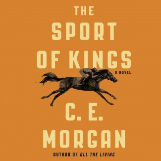 Image: The Sport of Kings