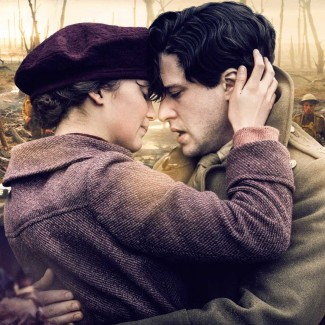 Image: Testament of Youth