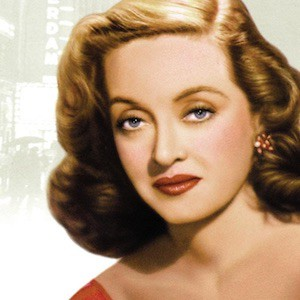 Image: All About Eve