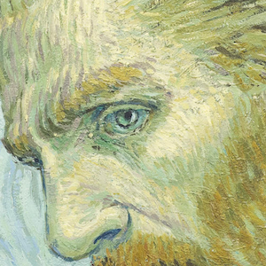 Image: Loving Vincent