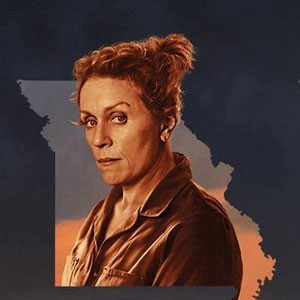 Image: Three Billboards Outside Ebbing, Missouri