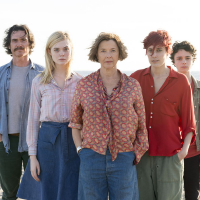 Image: 20th Century Women