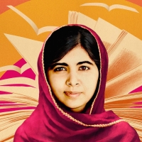 Image: He Named Me Malala