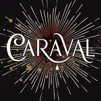 Image: Caraval
