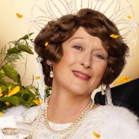 Image: Florence Foster Jenkins