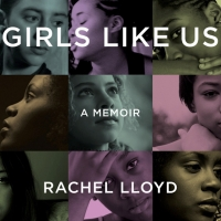 Image: Girls Like Us