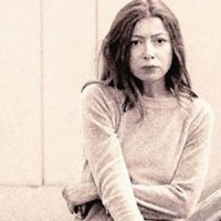 Image: Joan Didion: The Center Will Not Hold