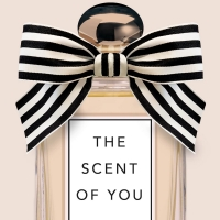 Image: The Scent of You